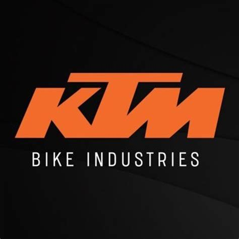 Ktm Industries Ktm Bike Industries Ktmbikesusa