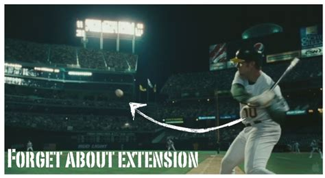 how to generate more power in your baseball swing be a better hitter baseball hitting strategies revisited