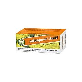 So Klin Liquid 23 Ml silodagoren liquid 50 ml kaufen mycare de
