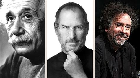 famous people autism 10 famous people who may have been on the autism spectrum