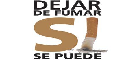 dejar de fumar frases motivadoras para dejar de fumar 191 dejar de fumar 161 161 ahora es posible cd salesportclub