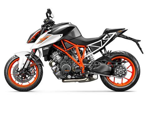 Ktm Motorrad Gebraucht by Gebrauchte Ktm 1290 Super Duke R Motorr 228 Der Kaufen