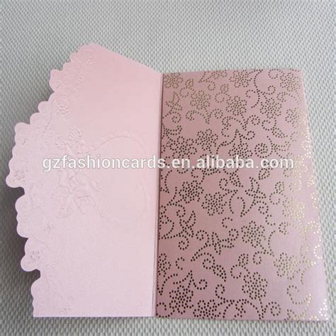 Wholesale Gift Cards Cheap - 2015 favor cheap beige wholesale buy blank gift cards with heart buy wholesale gift