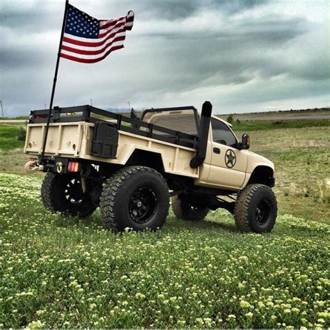 us duramax dieselsellerz on quot behold the us duramax we