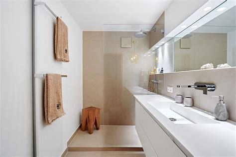 arredare un bagno come arredare un bagno in stile nordico ideagroup