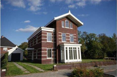 huizen te koop middelburg huis te koop middelburg