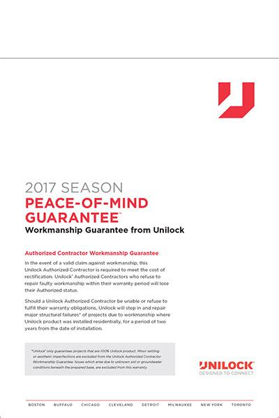 Peace Of Mind An Electronic Phone Book by Downloads Unilock