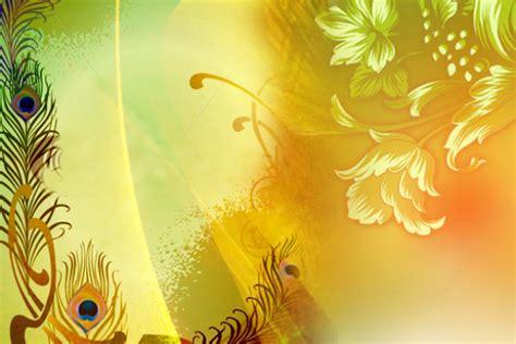 Hindu Wedding Banner Background by Hindu Religious Background Images Tsmusicbox We