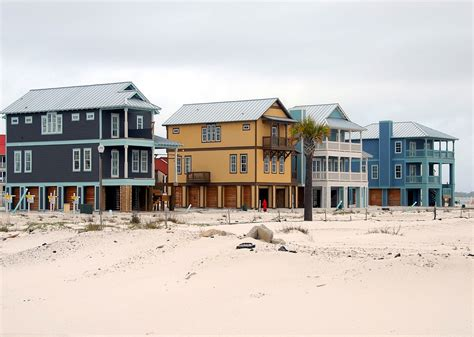buying a beach house are florida home prices sinking moving to florida