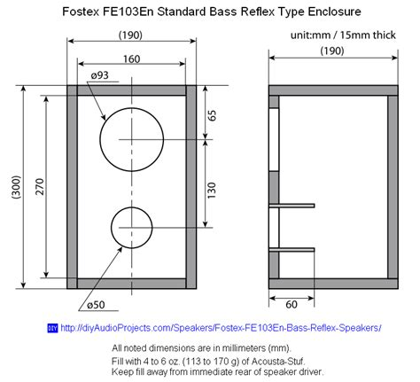 woodwork diy bookshelf speaker plans pdf plans