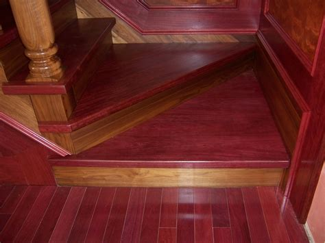 purple heart wood floors a must for our new house beautiful floors pinterest purple