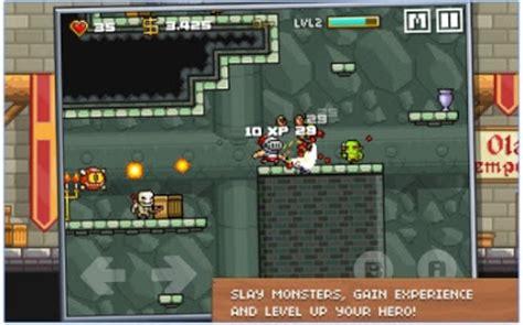 game android petualangan offline mod apk game petualangan rpg offline devious dungeon apk android