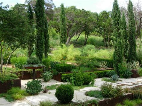 Hill Country Gardens - 17 best images about big sun landscape architects on