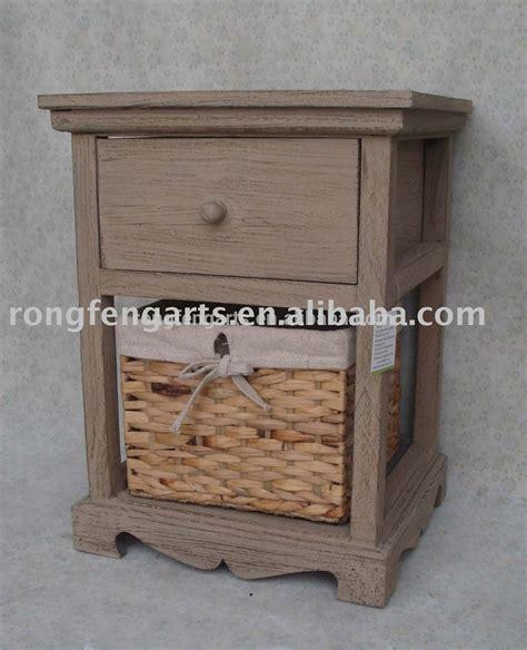 grossiste meuble avec panier osier acheter les meilleurs