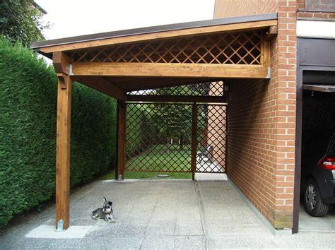 cobertizos de jardin lifetime products cobertizo con dos puertas para jard n
