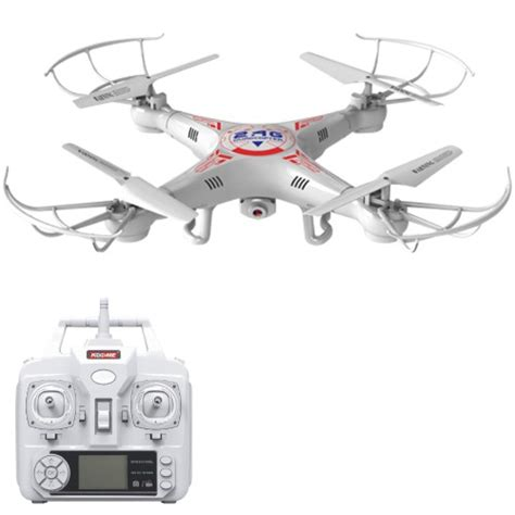 Drone K300 k300 quadcopter drone homemark your of quality