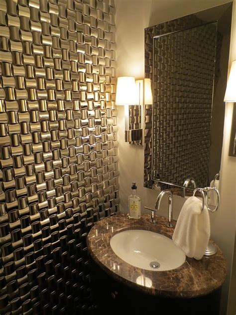 bathroom wall texture ideas textured wall in half bath decorating ideas