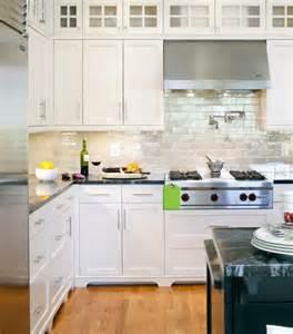 Pinterest Kitchen by White Kitchen Kitchen Pinterest