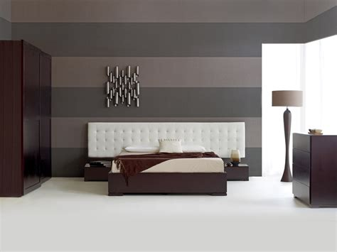 bedroom best collection of furniture design ideas for