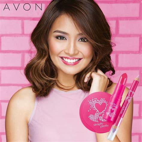 pinay medium hairstyle filipina medium haircuts 56 best kathryn bernardo images