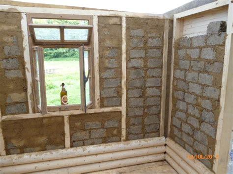 Sauna Im Keller Selber Bauen by Sauna Projekt