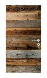 grey barnwood claddings grey reclaimed wood for sale