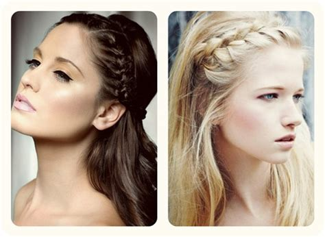 hairstyles with hair extensions clip in wave ponytail hairstyles archives vpfashion vpfashion