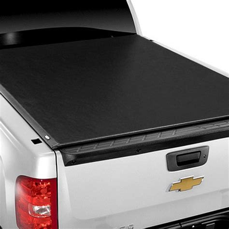 rolling bed cover truxedo 174 lo pro qt roll up tonneau cover