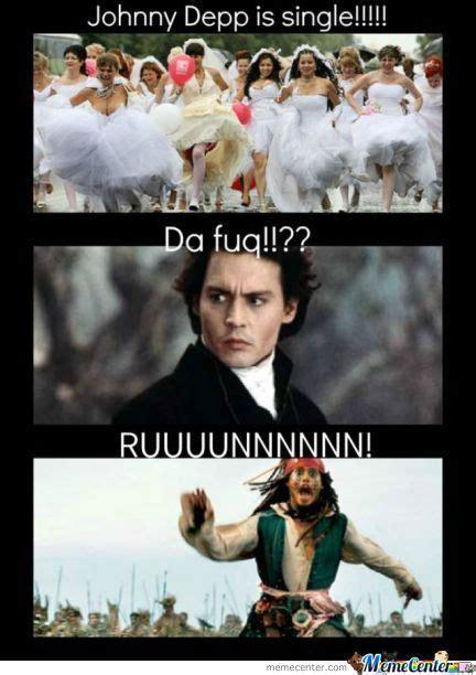 Johnny Depp Meme - johnny depp memes best collection of funny johnny depp