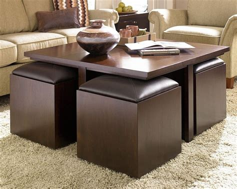 large square coffee tables coffee table ideas