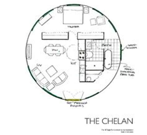 yurt interior floor plans 1000 images about my dream yurt on pinterest yurts
