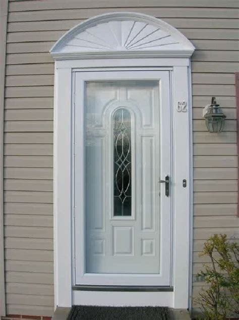 pella front doors with glass 17 best images about pella doors on