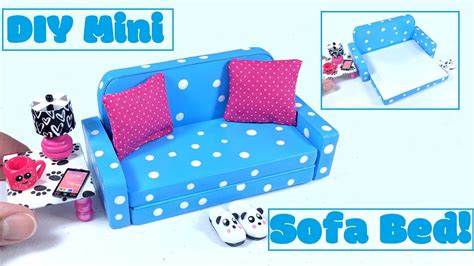 mini pull out sofa mini sofa bed corner sofa bed for in or