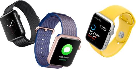 New Color Band Apple Wach Nike Iwach Series 1 2 3 2 new bands bring changes to aluminum stainless steel