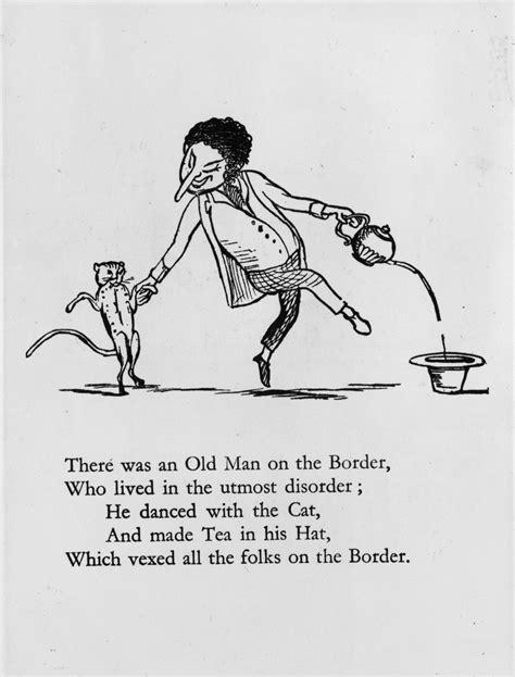 national limerick day 2016 13 funny poems for kids on