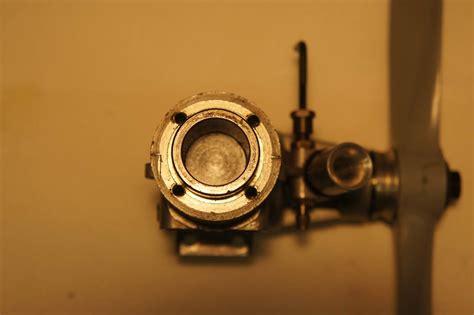candela bagnata motori come vedere se la candela funziona