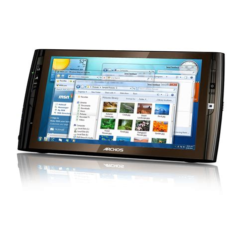 best tablet pc windows top 9 tablet pcs realitypod