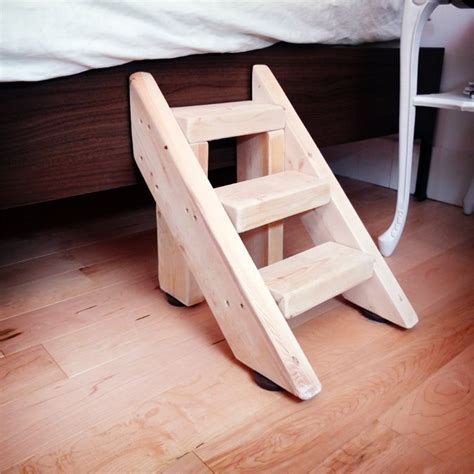 pet steps for bed best 25 dog stairs ideas on pinterest pet steps pet