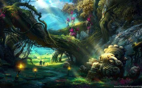 mystical backgrounds mystical hd wallpapers desktop background