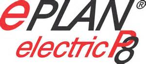 Home Design Cad Software by Eplan Electric P8