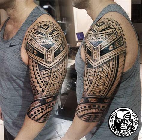 tattoo 3d deutschland 739 best images about polynesian tattoos on pinterest