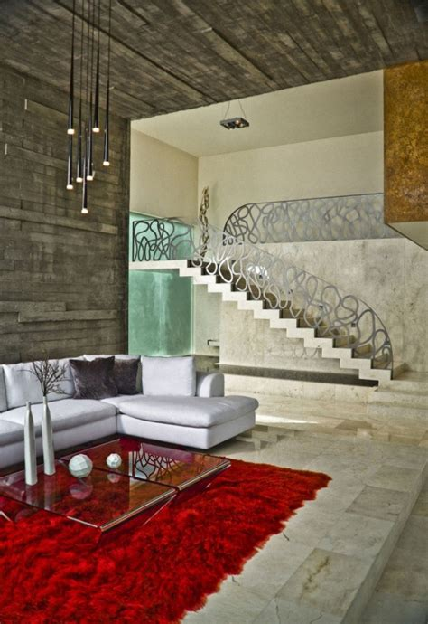 la casa 2013 ita hogares frescos moderno proyecto residencial con un