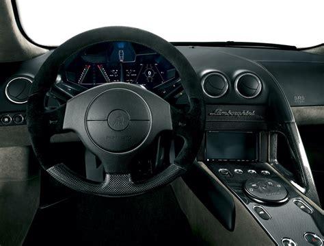 lamborghini jeep interior lamborghini reventon interior onsurga