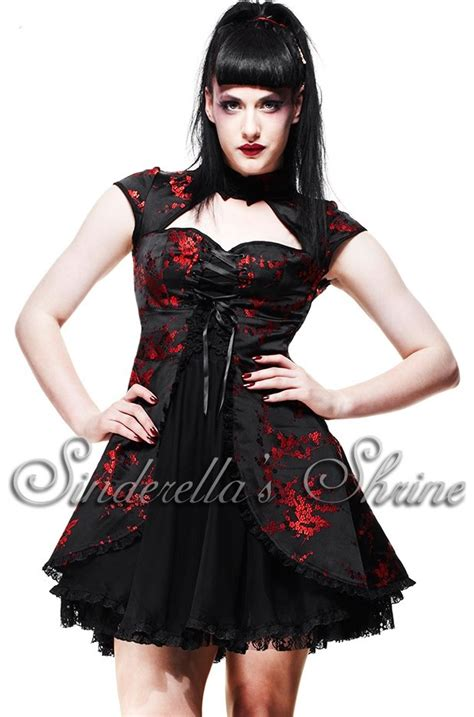 Hell Bunny Evie Dress by Top 25 Ideas About Hell Bunny On