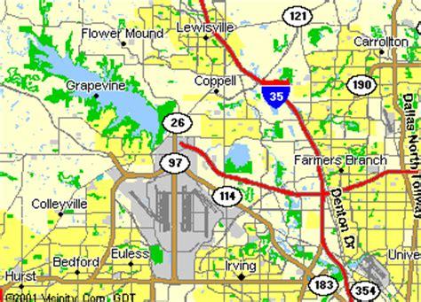 las colinas texas map irving dfw las colinas texas las colinas 75038 for apartment information call 972 252 8670