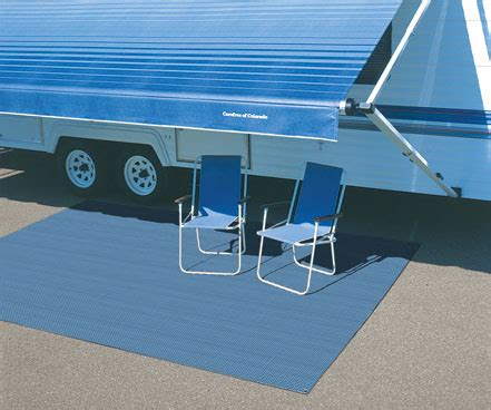 awning mat awning mat wordreference forums