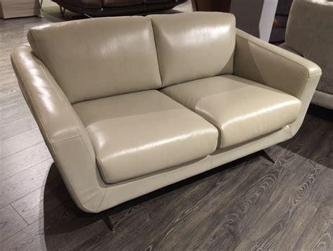 ex display leather sofas ex display leather sofas brokeasshome