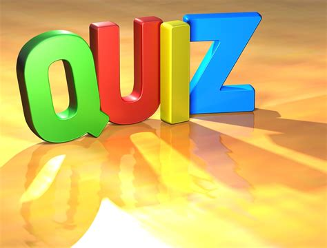 what of are you quiz it pop quiz what do you about microsoft excel itke community