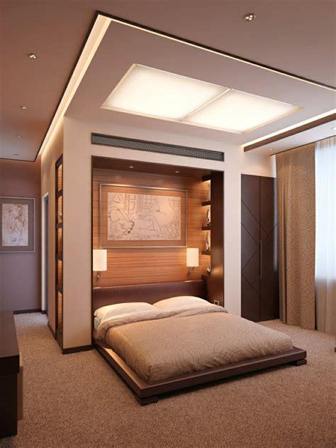entspannende schlafzimmer farben schlafzimmergestaltung in relaxvollen farben