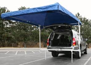How To Put Up An Awning Oversand Beach Driving Grassroots Motorsports Forum
